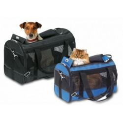 Sac de transport pour chien et chat
