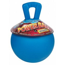 Balle flottante POWER BALL D16