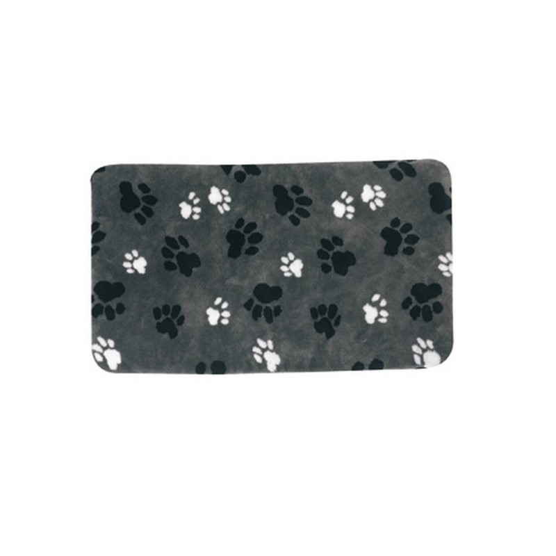 Coussin plat rectangulaire TEDDY
