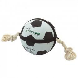 Action ball foot balle Diamètre 19 cm