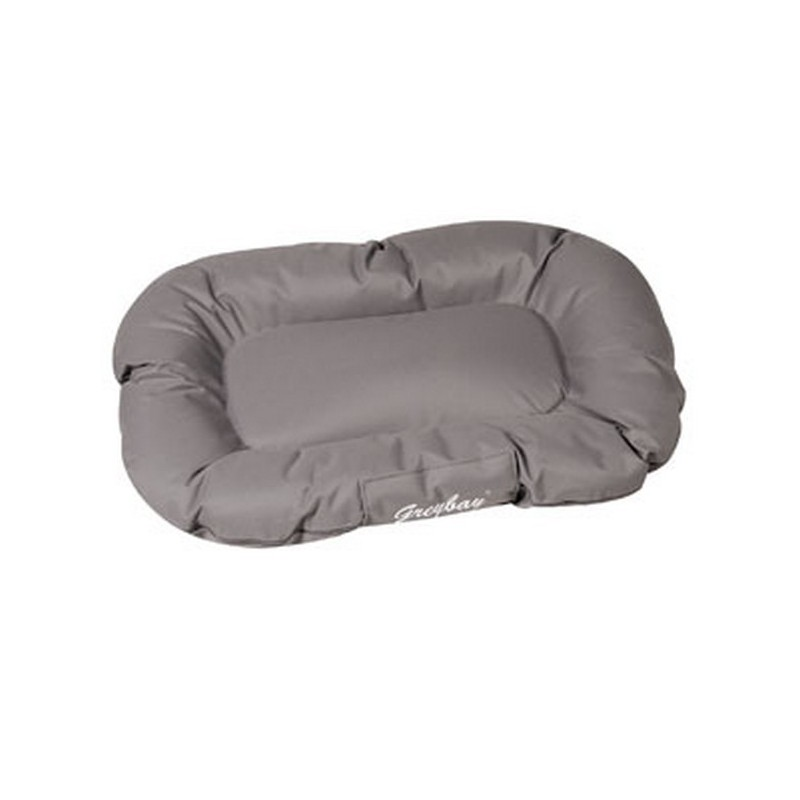 Coussin GREYBAY