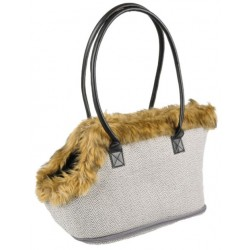 Sac de transport ESTELLE 52x25x26 CM