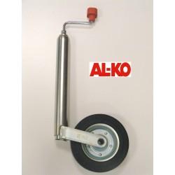 Roue jockey ALKO