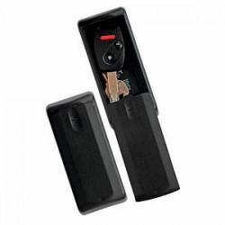 Boîte magnétique pour clés