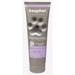 Shampooing revitalisant poils courts 250ml BEAPHAR