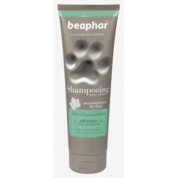 Shampooing anti-démangeaisons 250ml BEAPHAR