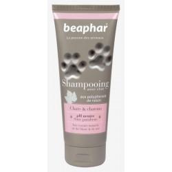 Shampooing Premium chats & chatons - 200 ml BEAPHAR