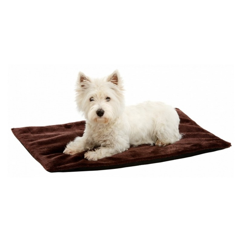 Couverture Thermo chat chien
