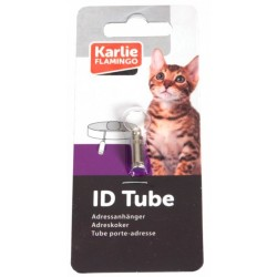 Tube adresse chat